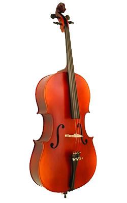 Letha-Cello.jpg