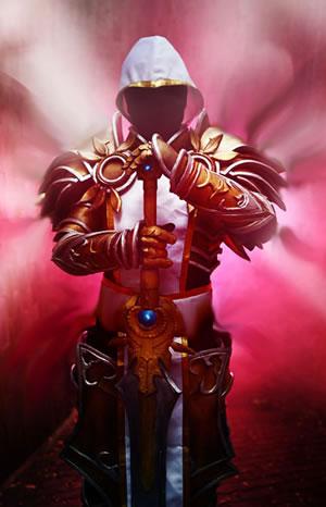 Chantry_Guard.jpg