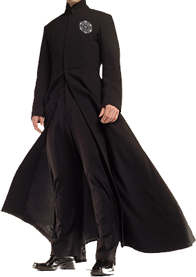 Priest_Cassock.png