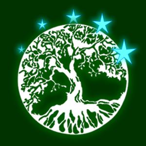 Arboren.jpg