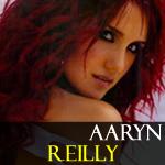 Aaryn