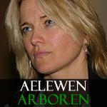 Aelewen