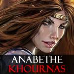 Anabethe