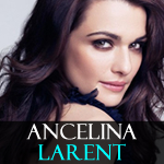 Ancelina