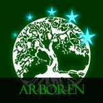 Arboren