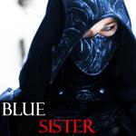 BlueSister