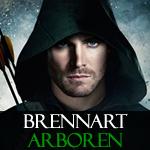 Brennart