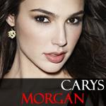 Carys