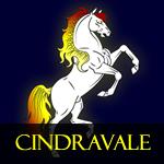 Cindravale
