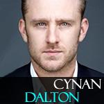 Cynan