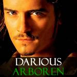 Darious