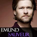 Emund