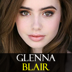 Glenna