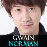 Gwain