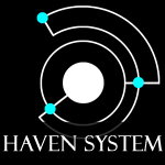 Haven-System