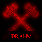 Ibrahm
