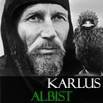 Karlus