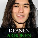 Keanen
