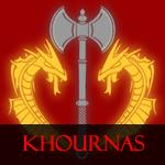Khournas