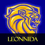 Leonnida