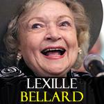 Lexille