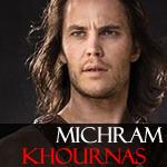 Michram