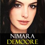 Nimara