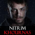 Nitrim
