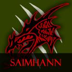 Saimhann