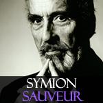 Symion