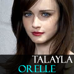 Talayla
