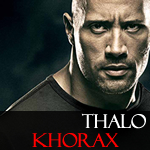 Thalo