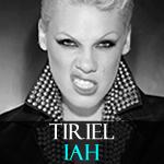 Tiriel