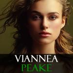 Viannea