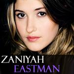 Zaniyah