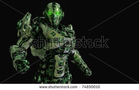 kaedin-armor.jpg