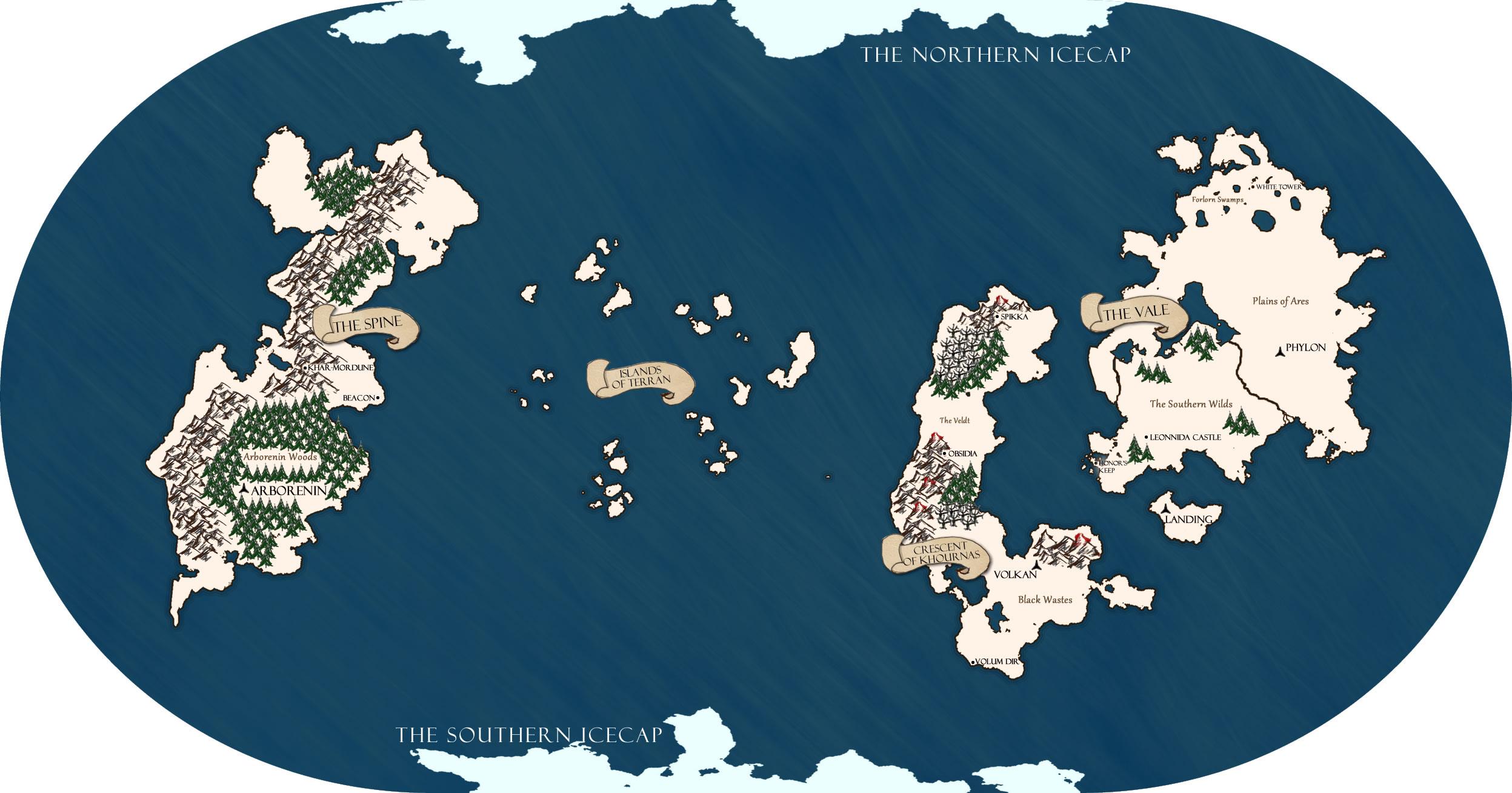 Imperius_map.jpg