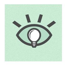 notice-logo2.jpg