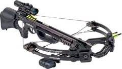 DomCrossbow.png