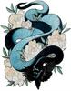 rook-snaketat.jpg