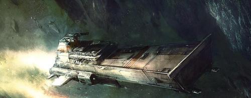 RamShip1.jpg